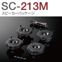 SC-213M