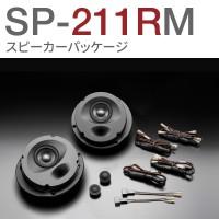 SP-211RM